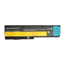 PSE認証済/新品/ IBM レノボ LENOVO X200 X200s X201 X201i X201s 対応 互換バッテリー