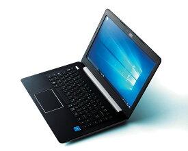 ノートパソコン おまかせ パソコン office付き 高速Corei5/新品SSD120GB 1年保証付き or HDD500GB/Windows10 Pro 64bit/大画面 15.6インチ/Core i5/4GBメモリ/無線wifi/DVD /win10 ノートPC Win7/中古ノートパソコン/