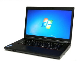 初期設定済み・すぐ使用可能 中古パソコン ノートパソコン 中古 Windows10 Windows7 Celeron相当〜 パソコン新生活応援セット14インチワイド〜 HDD250GB メモリ4GB 無線LAN Office追加で使用可 パソコン 中古PC リフレッシュPC 新品バッテリー交換可能