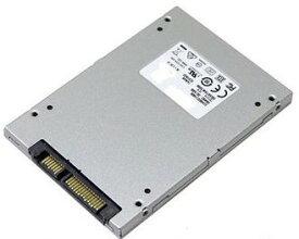 【あんしん4年保証】新品 2.5インチ内蔵 SSD 120GB TLC SATA3.0 (6Gbps) 厚さ7mm 読込速度 最大550MB/s