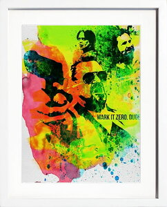 アートパネル アートポスター 絵画 インテリア ポスター タペストリー 壁掛け アートフレーム ウォールアート アートボード ポップアート モノトーン モノクロ アンティーク シンプル 北欧