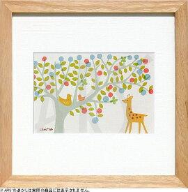 アートパネル アートポスター 絵画 インテリア ポスター タペストリー 壁掛け アートフレーム ウォールアート アートボード インテリアアート モノトーン モノクロ アンティーク シンプル 北欧 おしゃれクローバー 向井 さち子