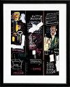 アートパネル アートポスター 絵画 インテリア ポスター タペストリー 壁掛け アートフレーム ウォールアート アート…