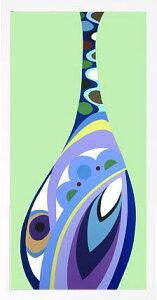 アートパネル アートポスター 絵画 インテリア ポスター タペストリー 壁掛け アートフレーム ウォールアート アートボード モダンアート モノトーン モノクロ アンティーク シンプル 北欧