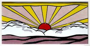 アートパネル アートポスター 絵画 インテリア ポスター タペストリー 壁掛け アートフレーム ウォールアート アートボード ポップアート モノトーン モノクロ モダン 花 北欧ロイ リキテン