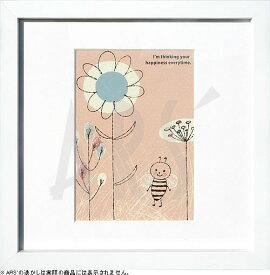 アートパネル アートポスター 絵画 インテリア ポスター タペストリー 壁掛け アートフレーム ウォールアート アートボード インテリアアート モノトーン モノクロ アンティーク シンプル 北欧 おしゃれシンジ カトウ
