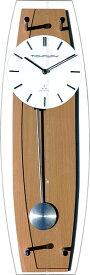 壁掛け時計 掛け時計 ウォールクロック 振り子時計 電波時計 おしゃれ シンプル 北欧 木製 かわいい 造花 デザイナーズ アンティーク モダン インテリア 高級 贈答品 新築祝い