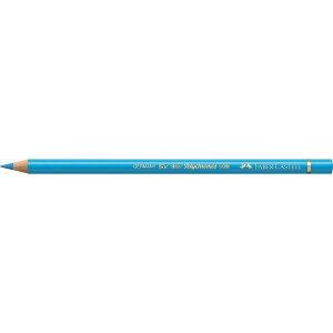 ファーバーカステル ポリクロモス色鉛筆【単色】全120色(145〜168)【3/6】バラ売り