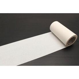 カモ井加工紙 mt CASA 100mm マットホワイト MTCA1086 100mm×10m カモ井 mt mt マスキングテープ マステ マスキング 紙テープ 和紙テープ 貼って剥がせる はってはがせる 貼ってはがせる はがせるテープ 剥がせる はがせる 和紙 かもい かもい