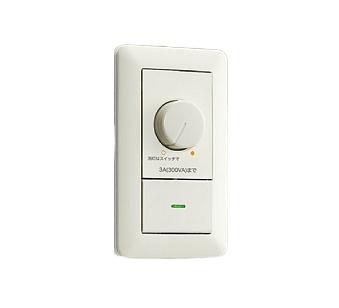 大光電機LED部品調光器DP37154E