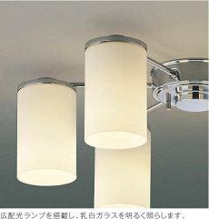 コイズミ照明LEDシャンデリアAA39672L