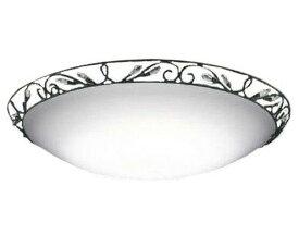 コイズミ照明LEDシーリング AH48897L