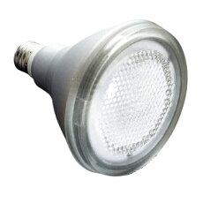 コイズミ照明ビーム球形LEDランプ8WXE38594L(電球色)