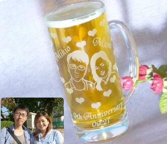 父親節禮物漫畫杯子名稱投入禮物漫畫啤酒名稱與 532P16Jul16 啤酒啤酒名稱
