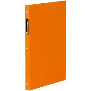 オレンジ(09)