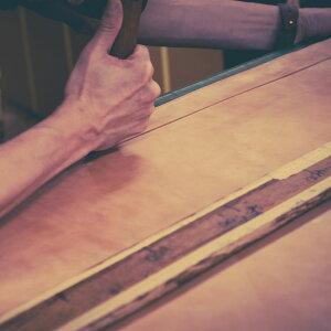ベルトメンズ革男性男カジュアル厚革ヌメ革名入れ手入れ幅広ベルト太いベルト幅3.5cm35mmジーンズブラック黒チョコ茶ヌメおしゃれお洒落おすすめ人気ロングサイズ長いサイズプレゼントギフト贈り物楽天UKサドルレザー35mm幅ハーネスベルト