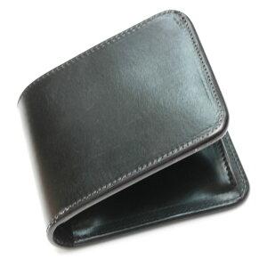 レザー/折り財布