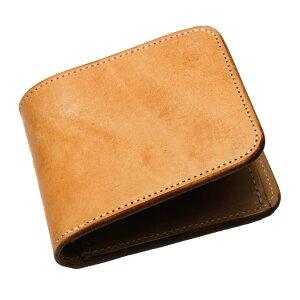 【送料無料】UKサドルレザー本革二つ折り財布/折り財布メンズ/折り財布本革/折り財布レザー/折り財布小銭入れあり/折り財布革/財布二つ折り財布/折り財布送料無料
