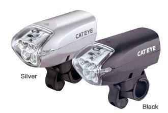 Cat eye HL-EL210 LED battery light
