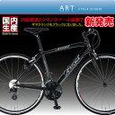 A500f-24_topv3
