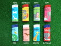 Bic電子ライターBicElectronicLighter