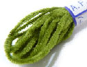 モール刺繍糸 (EM-202)