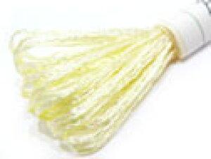 ラメ刺繍糸 (R-501)