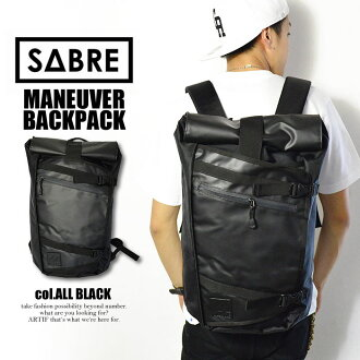SABRE (Sabre) MANEUVER BACKPACK