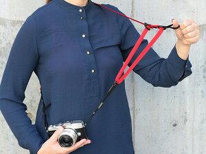 カメラストラップ<イージースライダー使用19mm幅テープ>ACAM-E20アルティザンアンドアーティスト