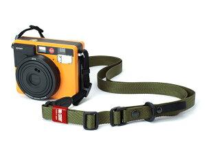 カメラストラップACAM-E20アルティザン&アーティストARTISAN&ARTIST