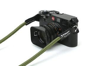 カメラストラップACAM-301Nアルティザン&アーティストARTISAN&ARTIST