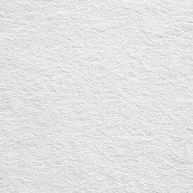水彩紙 アルビレオ 中性紙 中目 四つ切 10枚 【 描画用紙 絵画 スケッチ 水彩 用紙 】