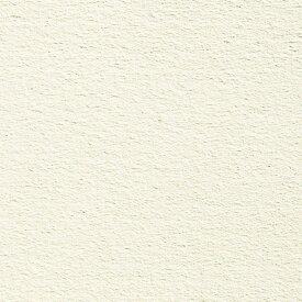 水彩紙 クレスター 中性紙 中目 10枚組 四つ切 【 描画用紙 絵画 スケッチ 水彩 用紙 】