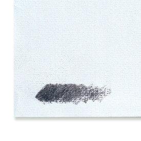 アルシュ社製 木炭紙 MBM 厚口105g 10枚組 【 描画用紙 絵画 木炭 デッサン 用紙 】