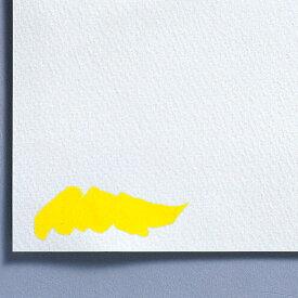 水彩紙 マーメイド紙 厚口 50枚組 【 描画用紙 絵画 スケッチ 水彩 用紙 】