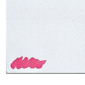 水彩紙 ヴィファール 粗目 50枚組 四つ切 【 描画用紙 絵画 スケッチ 水彩 用紙 】