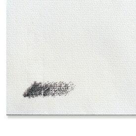 アトリエ木炭紙 50枚組 クリーム色 【 描画用紙 絵画 木炭 デッサン 用紙 】
