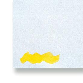 画用紙 無塩素漂白 中性紙 100枚組 特々厚口 四つ切 【 描画用紙 絵画 画用紙 用紙 】