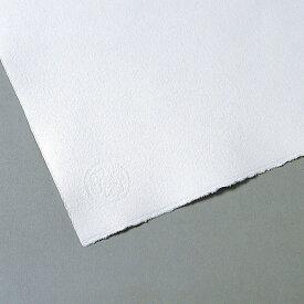 ハーネミューレ 10枚組 HA5745 白 【 版画 用紙 紙 絵画 】