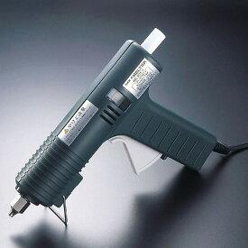 ホットメルター 805-1 使用グルー11.5mm 【 、グルーガン ホットメルト 接着 手芸 】