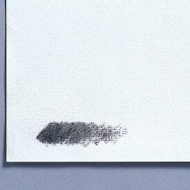 <お取り寄せ品> 木炭紙 キャンソン 25枚組 【 描画用紙 絵画 木炭 デッサン 用紙 】