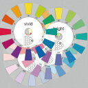 [ ゆうパケット可 ] PCCS カラートーンサークル 【 色彩 配色 学習 カード 】