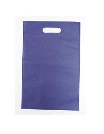 [ メール便可 ] 不織布 手提げバッグ SW-2843 【 バッグ えのぐ 収納 不織布 画材 かばん 】