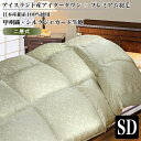 Silk_2sou_sw1