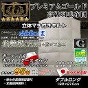 Hikari_rittai_w_01