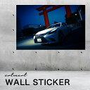 Sticker 0806 sm2