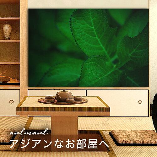 【日本製】アートボード/アートパネルartmartアートマート絵や写真をアルミフレームで表現するインテリアコーディネイト。壁紙額縁ウォールステッカー壁掛けフォトフレームでお部屋のイメージアップ!モノトーン花海モノクロ北欧自然_木_20130729-048