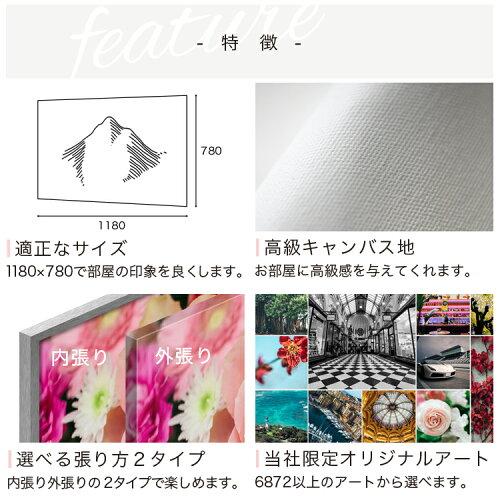 【日本製】アートボード/アートパネルartmartアートマート絵や写真をアルミフレームで表現するインテリアコーディネイト。壁紙額縁ウォールステッカー壁掛けフォトフレームでお部屋のイメージアップ!モノトーン花海モノクロ北欧風景_ビーチ_20130727-021