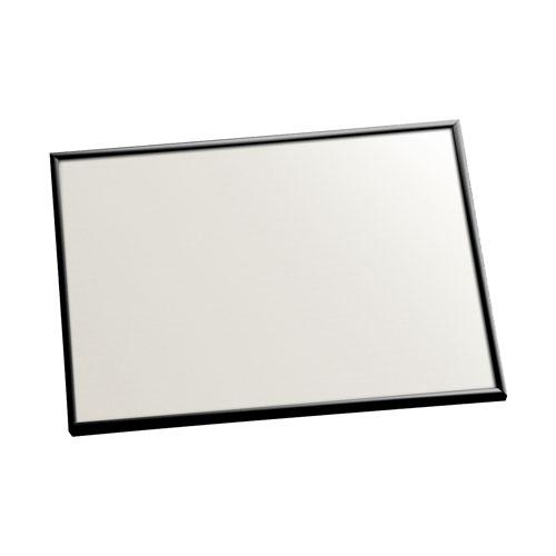 ジグソーパズル・1000ピース用フレーム 500 x 700 mm (50 x 70 cm) F1020-Black・ブラック