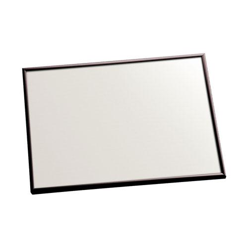 ジグソーパズル・1000ピース用フレーム 500 x 700 mm (50 x 70 cm) F1020-Brown・ブラウン
